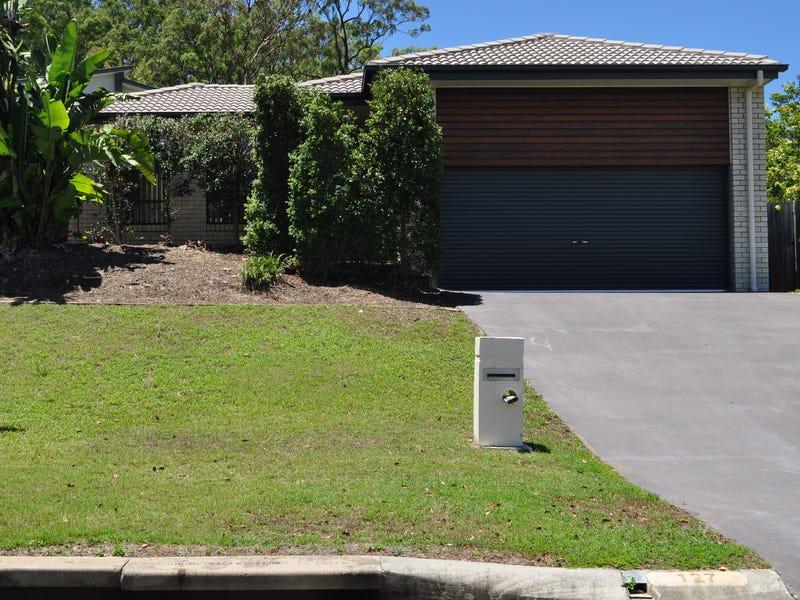 127 Ormeau Ridge Road, Ormeau Hills, Qld 4208
