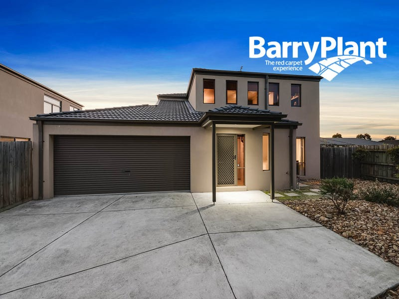 2/15 Stringybark Place, Longwarry, Vic 3816