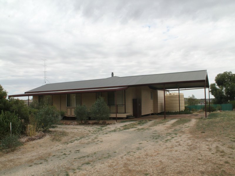 Address available on request, Leasingham, SA 5452