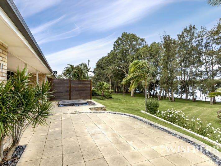 25/77 Rutleys  Road, Wyee Point, NSW 2259