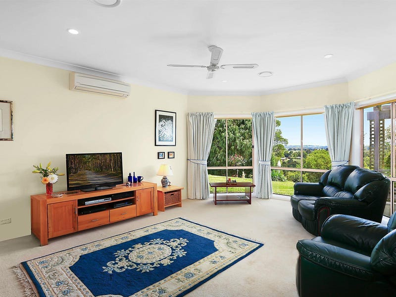 39 Villiers Road, Moss Vale, NSW 2577