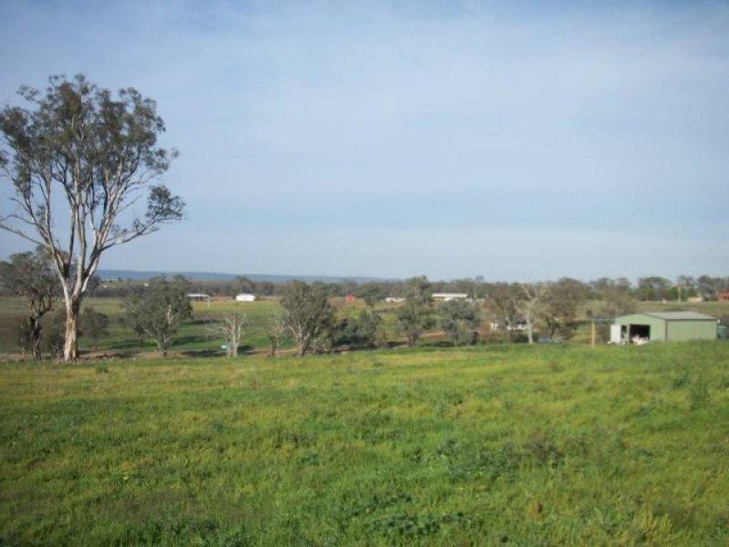 24 Hazelton Place, Murringo, NSW 2586