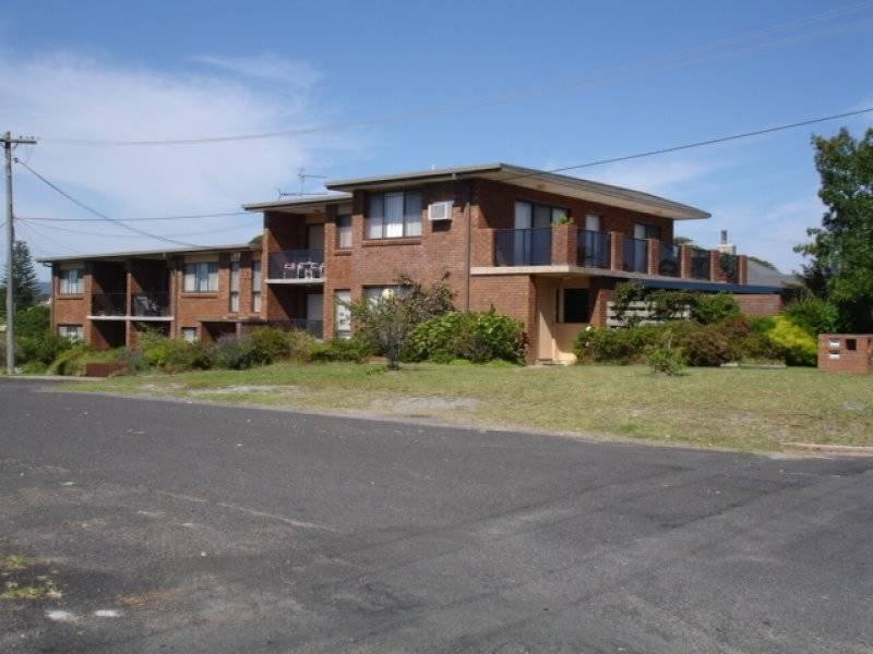 3/12 Tilba St, Narooma, NSW 2546