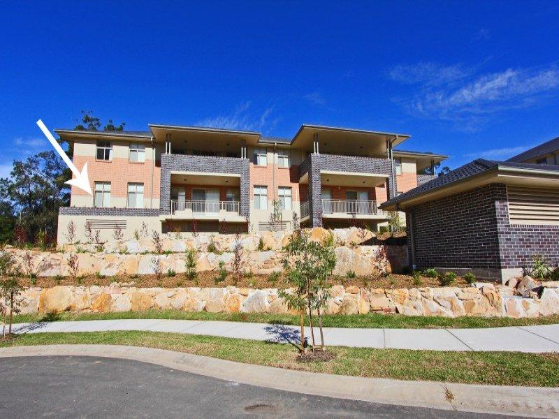 19/17-19 Hutchison Avenue, Kellyville, NSW 2155