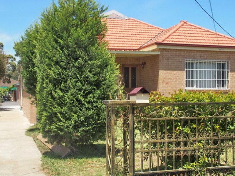 45 Orchardleigh St, Yennora, NSW 2161