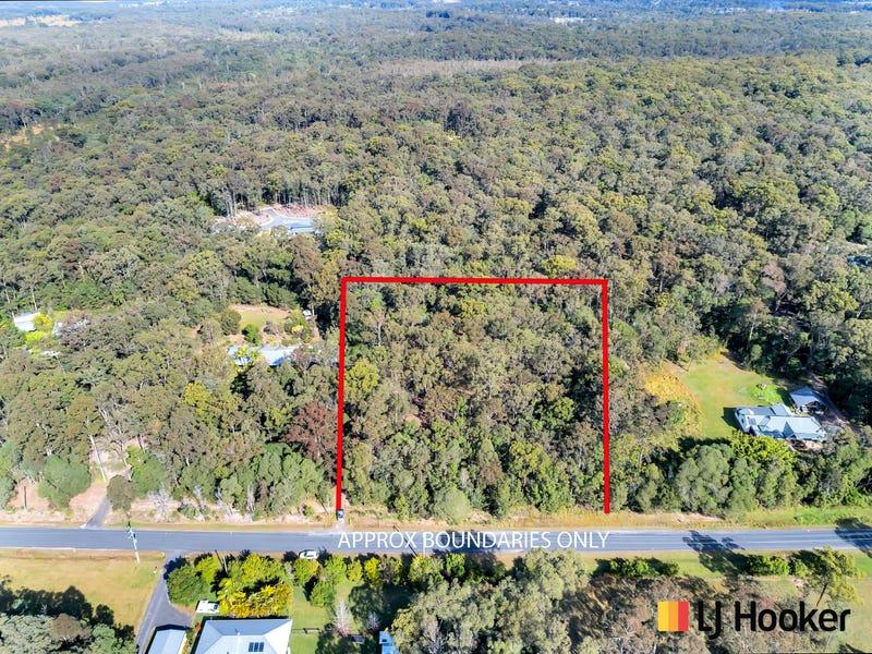 Lot 3 Gardiners Road, James Creek, NSW 2463