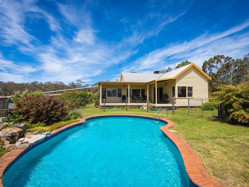 143 Old Mill Road, Wolumla, NSW 2550