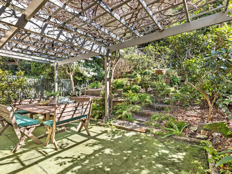 13/24 Tryon Avenue, Wollstonecraft, NSW 2065