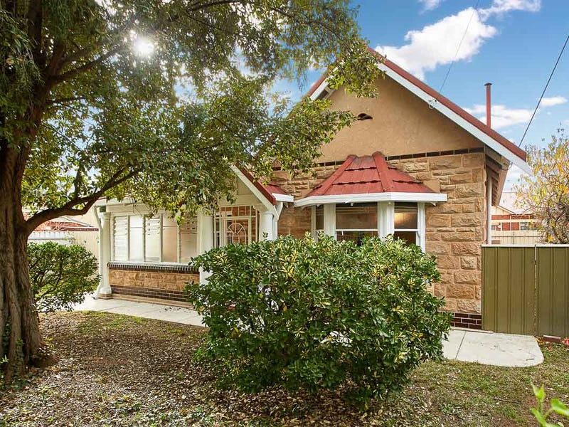 5 Selkirk Ave, Black Forest, SA 5035