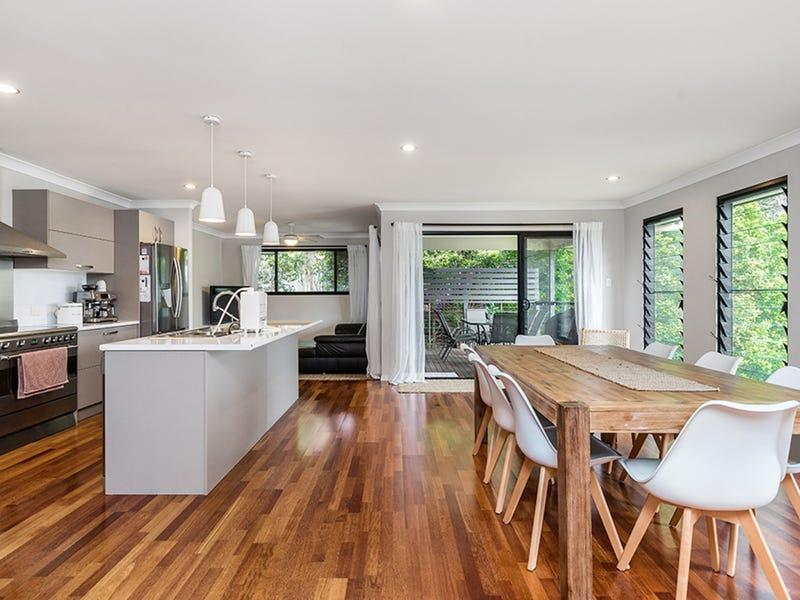 11 Hovea Drive, Pottsville, NSW 2489