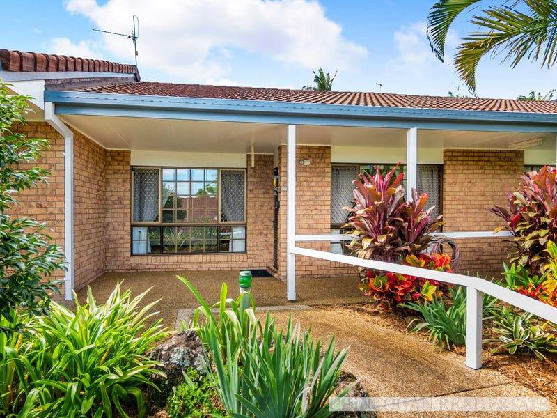 10/1 Rajah Road, Ocean Shores, NSW 2483