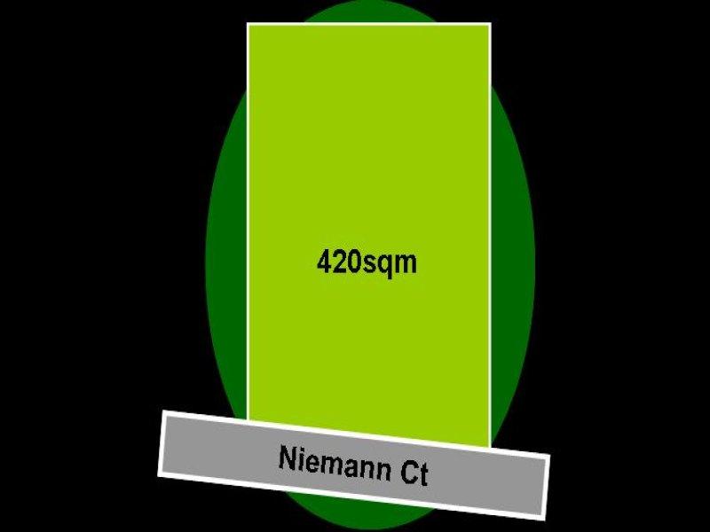 3 Niemann Ct, Driver, NT 0830
