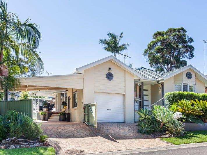 11 Redbush Grove, Menai, NSW 2234