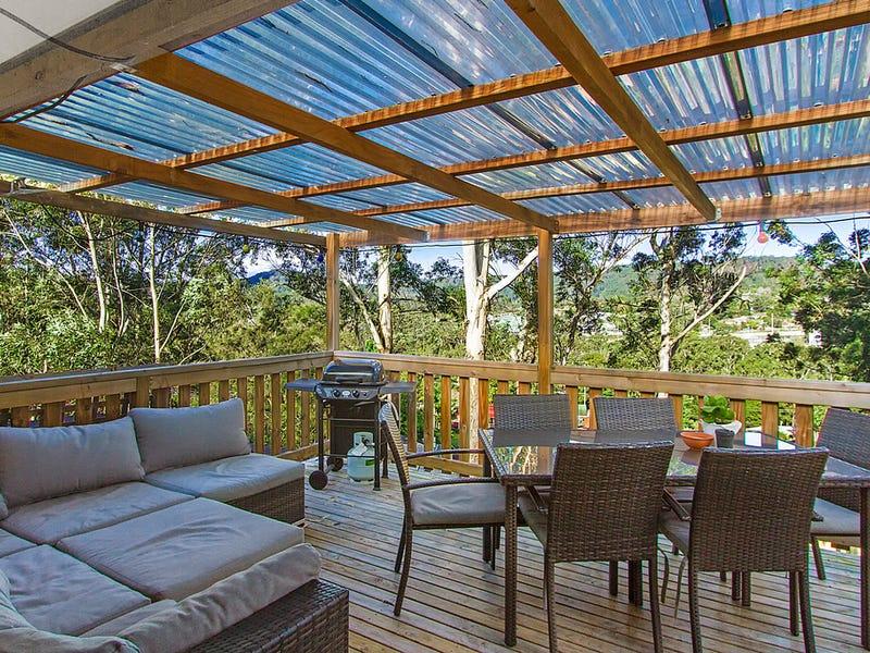 32  The Ridge, Narara, NSW 2250