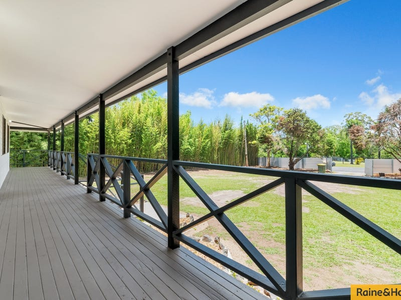 126 Markwell Rd, Caboolture, Qld 4510