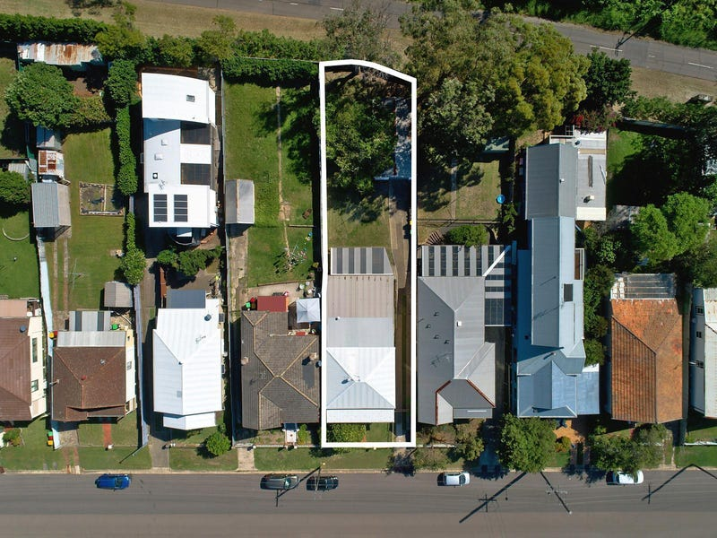 18 Bailey Street, Adamstown, NSW 2289