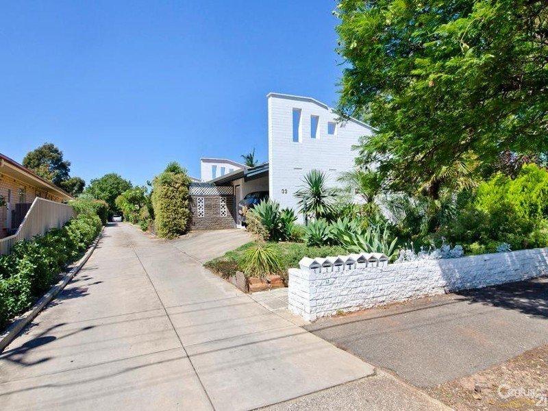 6/33 Hill Avenue, Cumberland Park, SA 5041