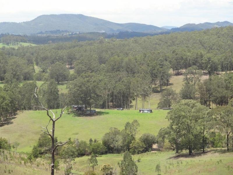 2443 Bucketts Way, Stroud, NSW 2425