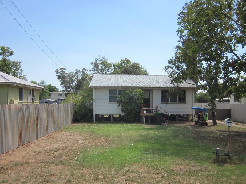 21 James Hibbens Ave, Wee Waa, NSW 2388