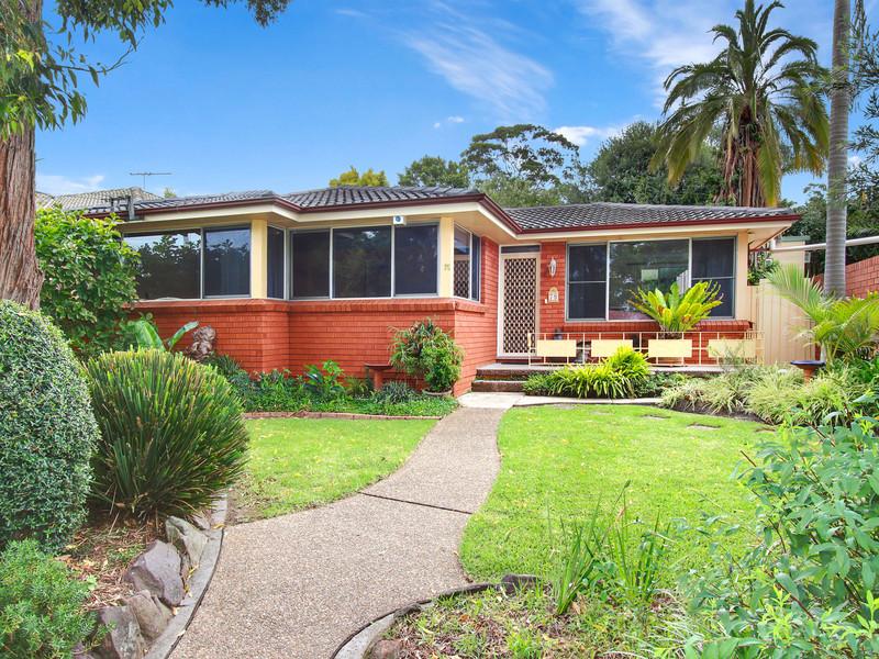 79 Bolaro Avenue, Greystanes, NSW 2145