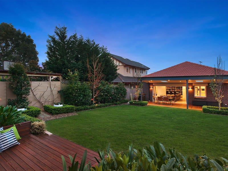 20 Wheatleigh Street, Naremburn, NSW 2065