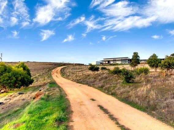470B Red Creek Road, Wistow, SA 5251