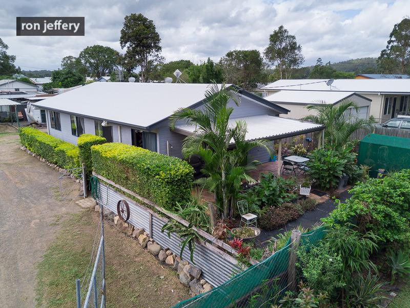 27 William Street, Imbil, Qld 4570