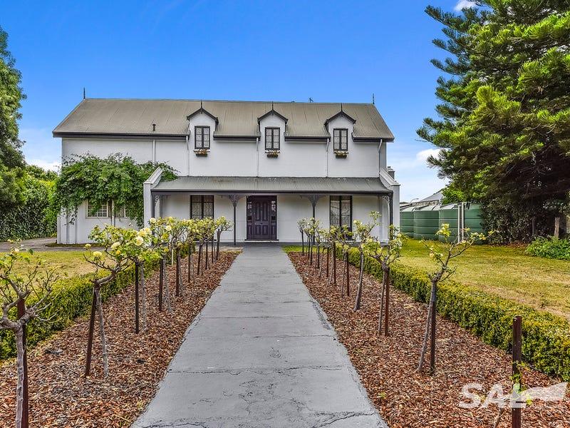 2 Wehl Street South, Mount Gambier, SA 5290