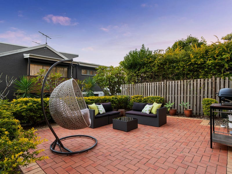 6/40 Upper Lancaster Road, Ascot, Qld 4007