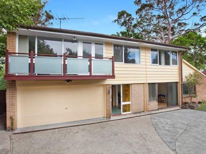 83A Belmore Road, Peakhurst, NSW 2210