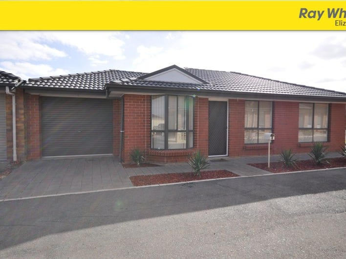 5/5 Colins Court, Smithfield Plains, SA 5114