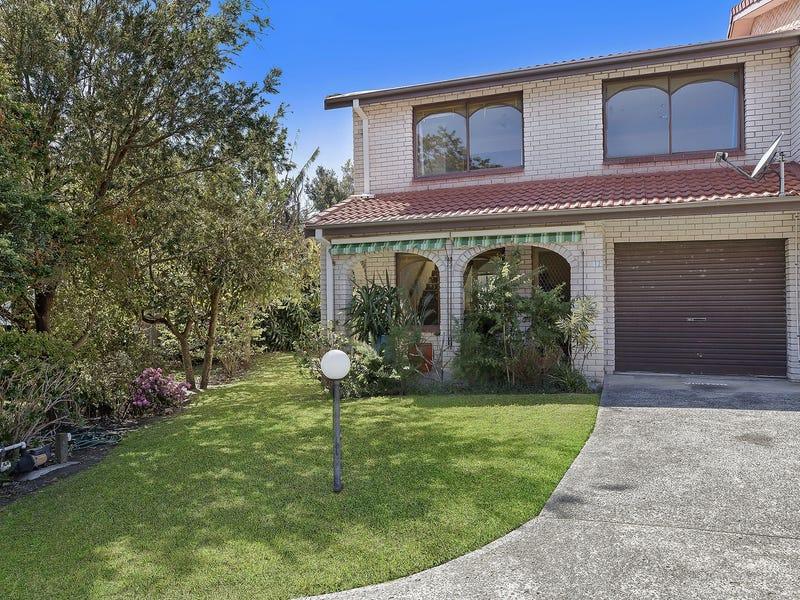 12/32-34 Anzac Road, Long Jetty, NSW 2261