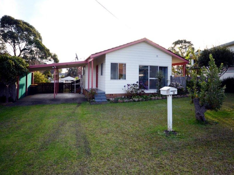 19 Otway Street, Orient Point, NSW 2540