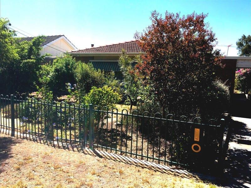 40 Telowie Avenue, Ingle Farm, SA 5098