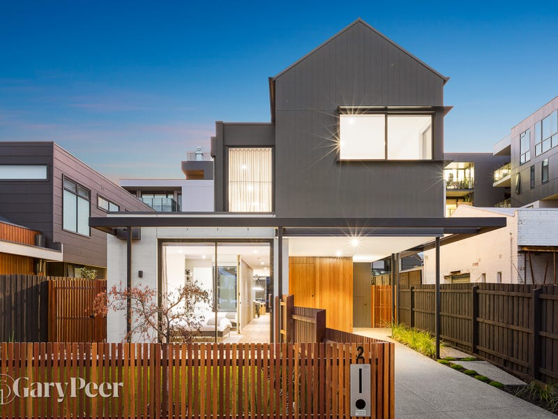 Houses for Sale in VIC - realestate com au