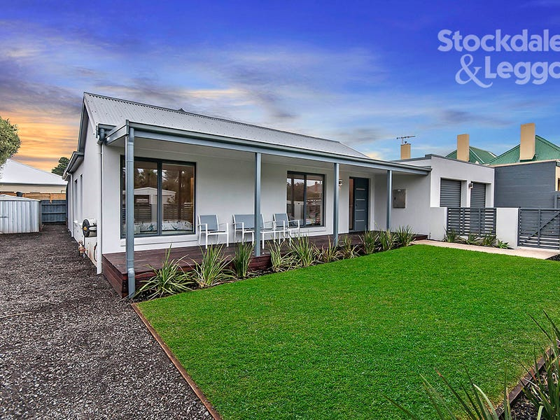 2 James Street, Port Fairy, Vic 3284
