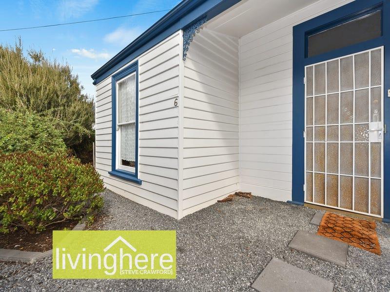 6 Irvine Street, Invermay, Tas 7248