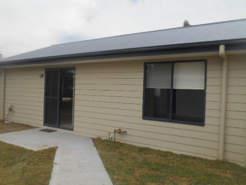 84a Allandale Rd, Cessnock, NSW 2325