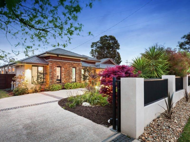 25 Barmah Street, Mount Eliza, Vic 3930