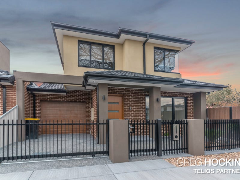 2A Helena Street, Clayton South, Vic 3169