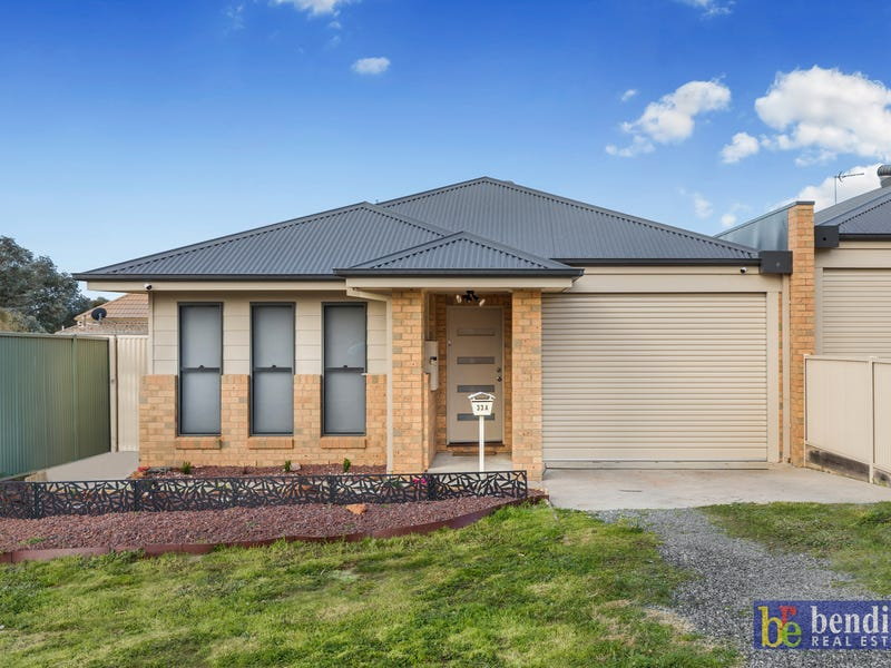 33a Rose Street, Long Gully, Vic 3550