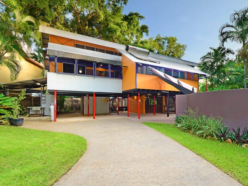 27 Martin Crescent, Coconut Grove, NT 0810