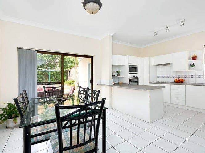10 Eve Street, Strathfield, NSW 2135