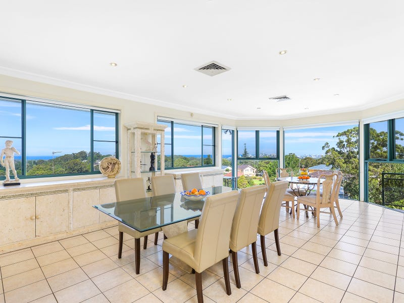 13 Sunninghill Circuit, Mount Ousley, NSW 2519