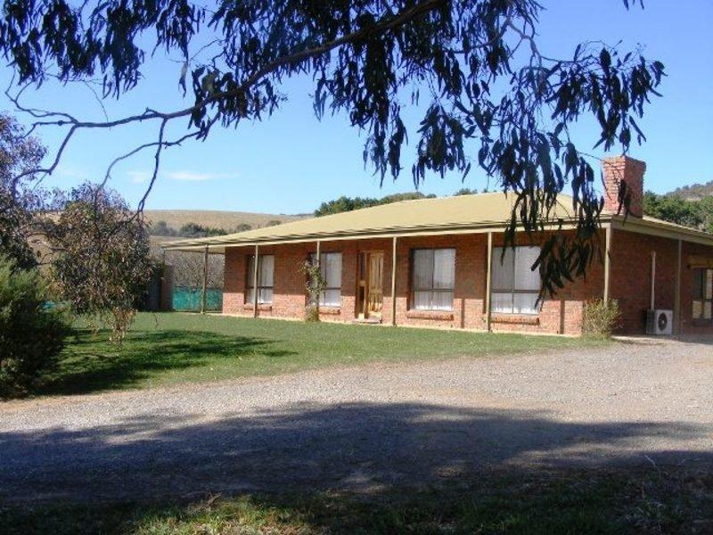 54 Newman Close, Willunga, SA 5172