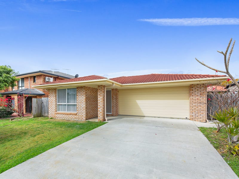 15 Patrick Court, Waterford West, Qld 4133