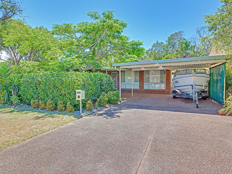 18 Cabbage Tree Palm Crescent, Pelican, NSW 2281