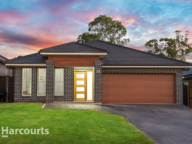88 St Albans Road, Schofields, NSW 2762