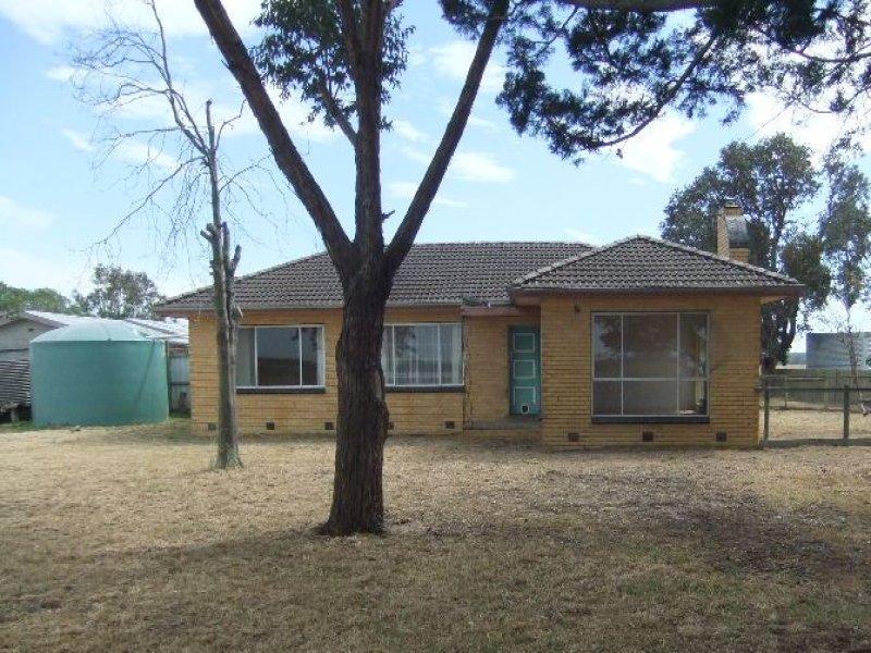 2114 Giffard Road, Giffard, Vic 3851