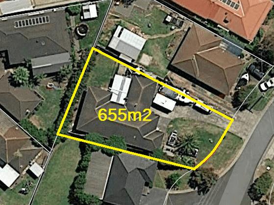 11 Melsetta Court, Carrum Downs, Vic 3201